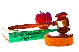diritto alimentare